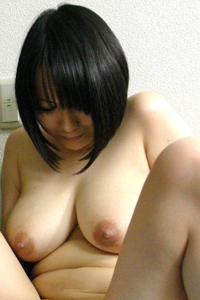 maedayuki1033