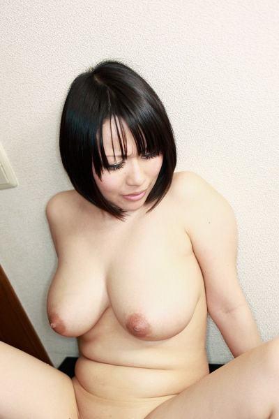 maedayuki1038