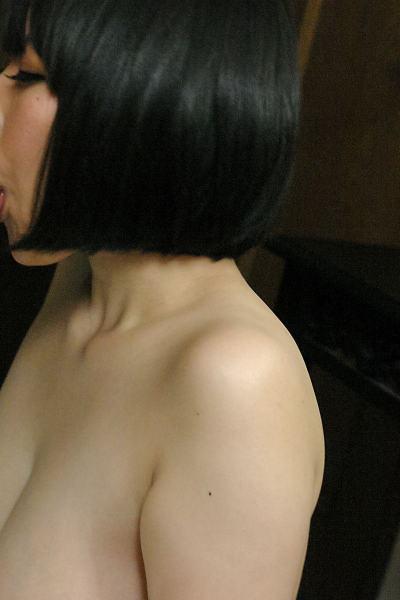 maedayuki1045