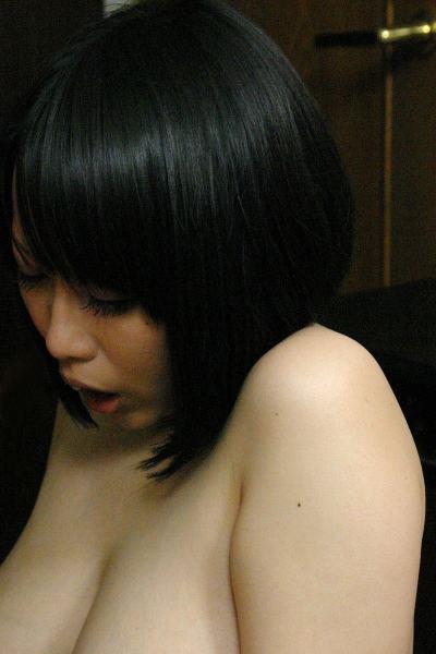 maedayuki1047