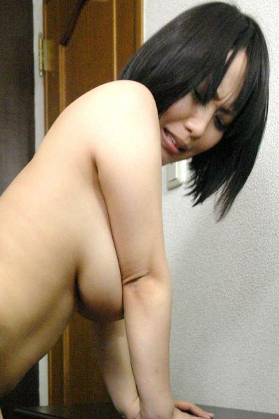 maedayuki1049