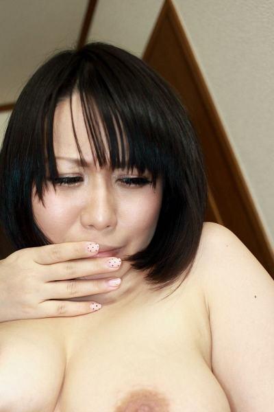 maedayuki1057