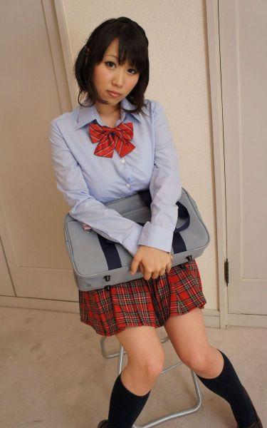 maedayuki2009
