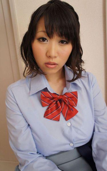 maedayuki2010