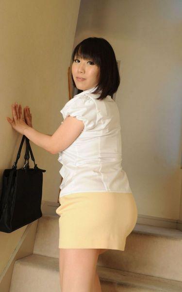 maedayuki5018