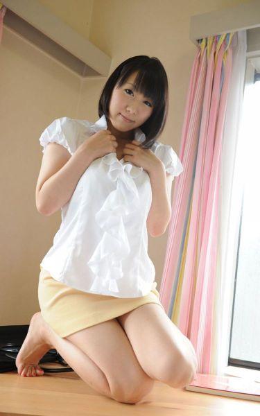 maedayuki5024
