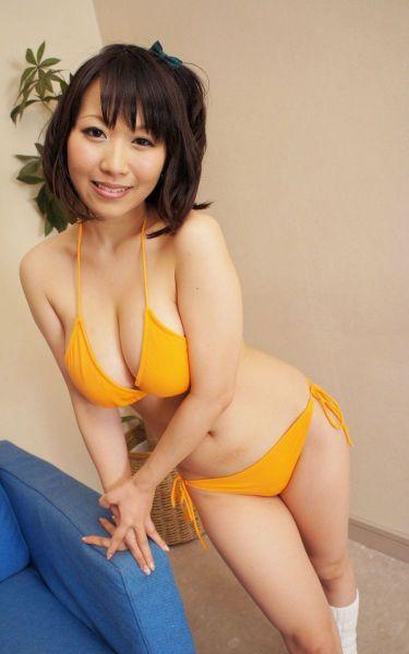 maedayuki7003