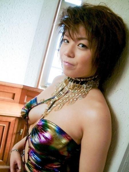 harunamai2001