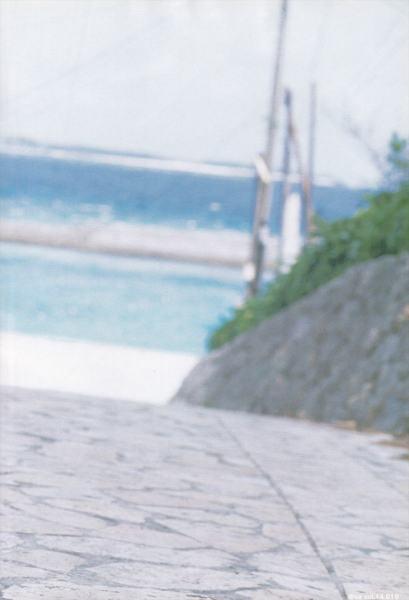 harunamai3016