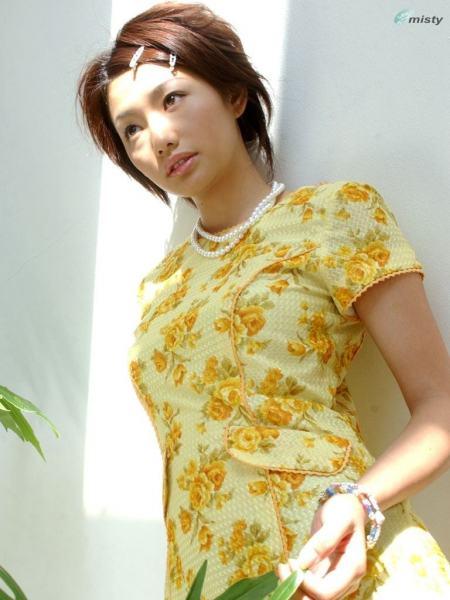 manabekaori2004