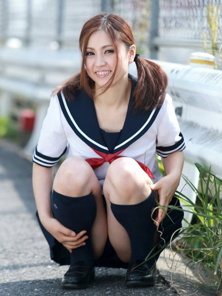 matsushimayurie3006