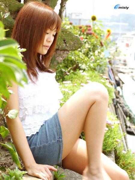 matsuganeyoko1016