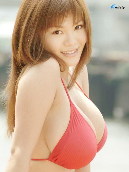 matsuganeyoko1042