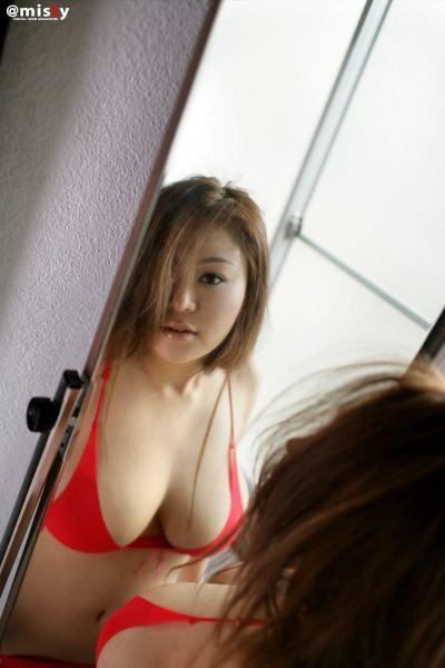matsuganeyoko6039