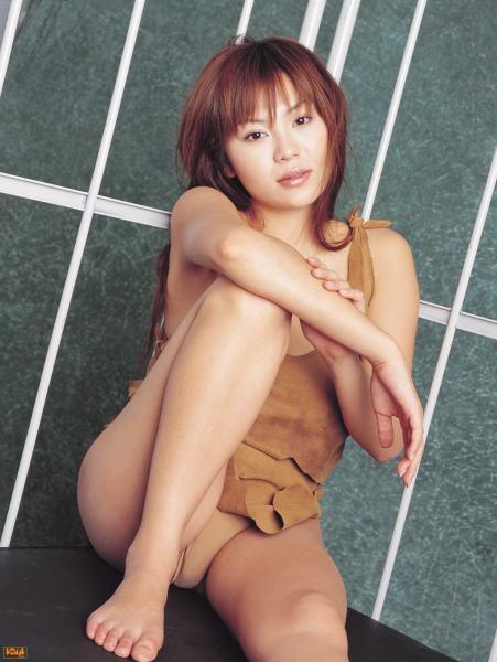 1_matsuganeyoko7052