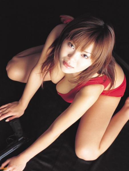 matsuganeyoko7004