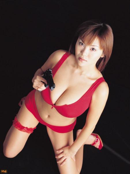 matsuganeyoko7010