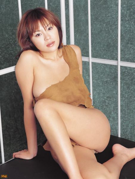 matsuganeyoko7051