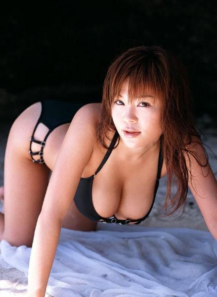 matsuganeyoko8004