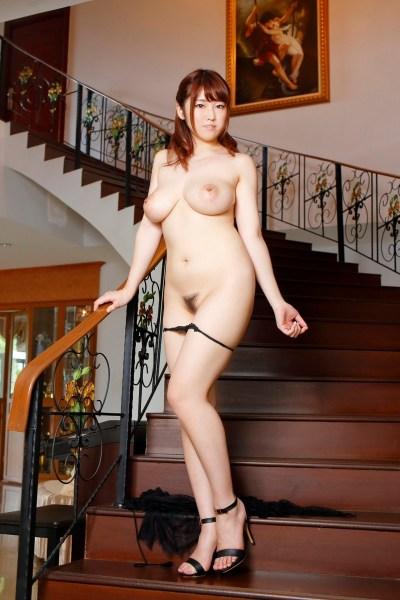 matsumotonanami3017