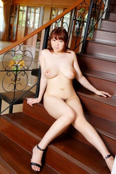 matsumotonanami3018