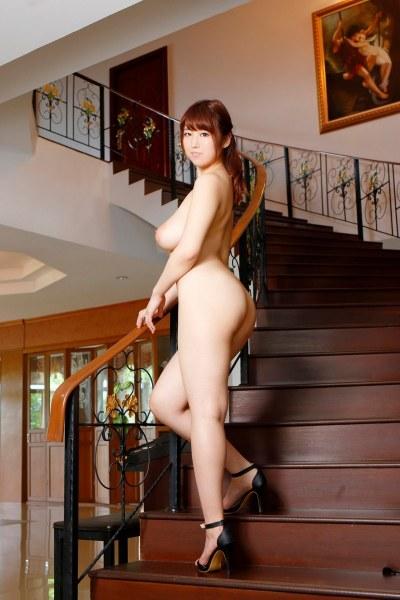 matsumotonanami3021