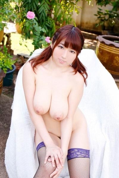 matsumotonanami3072