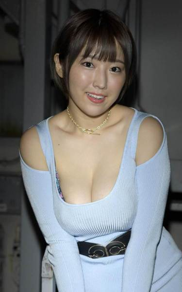 matsumotonanami4008