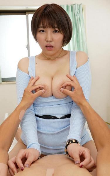 matsumotonanami4085