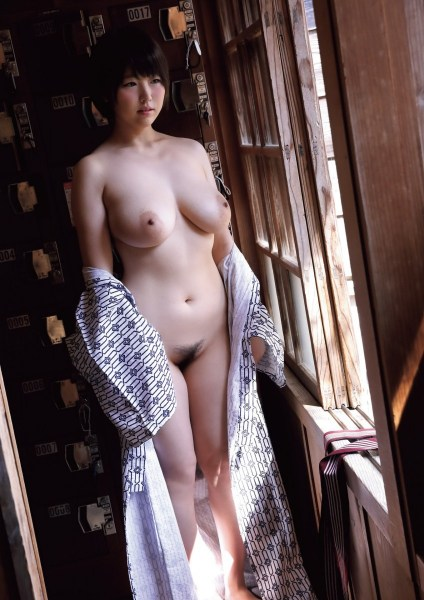 matsumotonanami5027