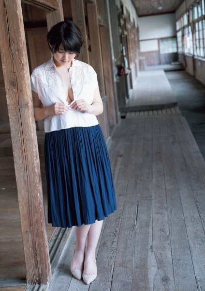 matsumotonanami5048