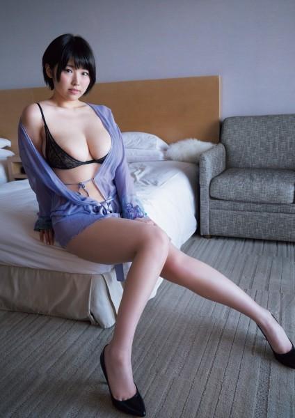 matsumotonanami5060