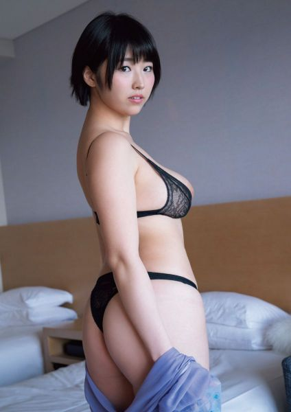 matsumotonanami5061