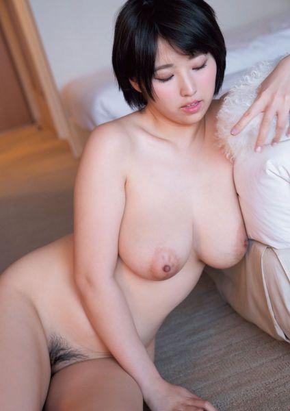 matsumotonanami5069