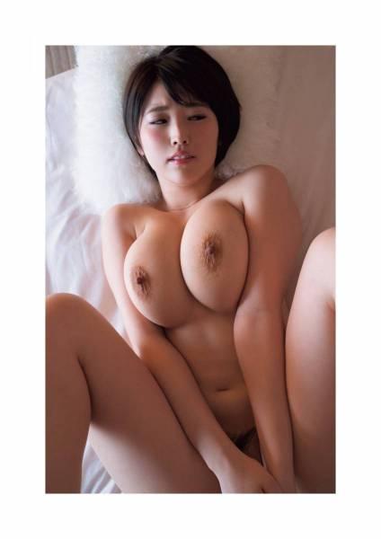 matsumotonanami5071