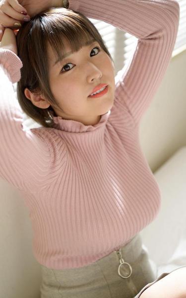 matsumotonanami6012
