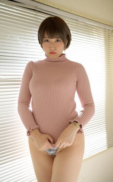 matsumotonanami6020