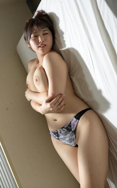 matsumotonanami6044
