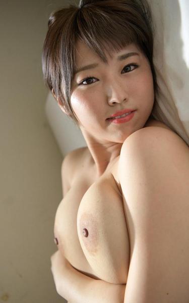 matsumotonanami6047