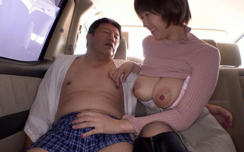 matsumotonanami6086