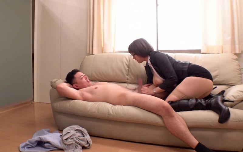 matsumotonanami6096