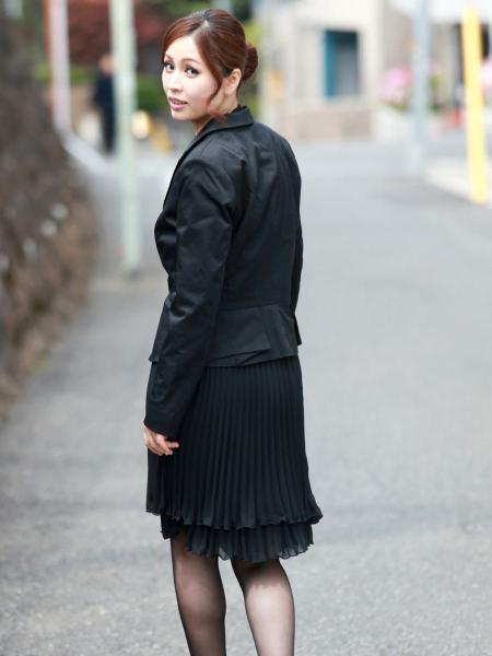 matsushimayurie2005