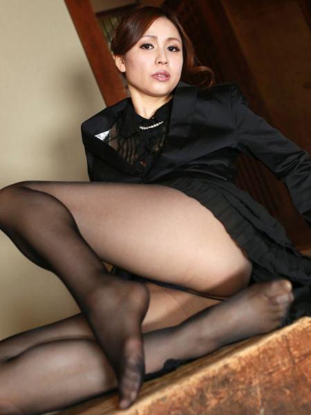 matsushimayurie2011