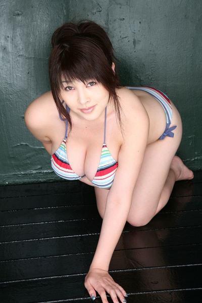 matsuzakaminami1012
