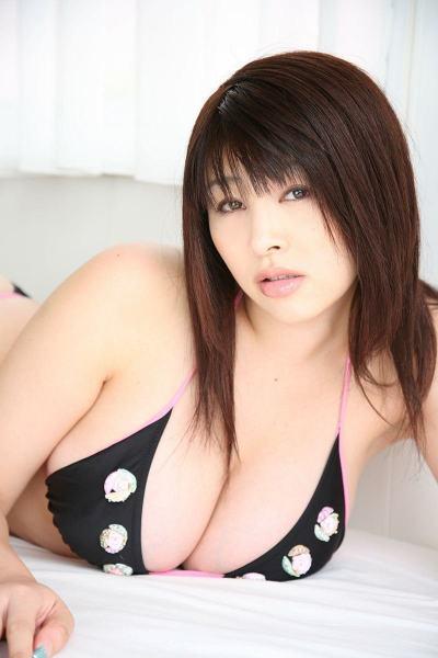 matsuzakaminami1041