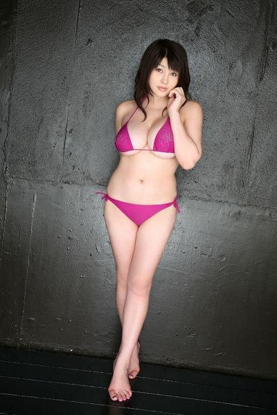 matsuzakaminami2023
