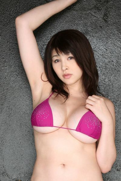 matsuzakaminami2025