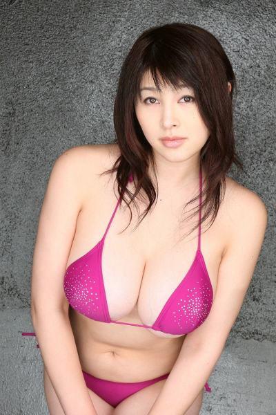 matsuzakaminami2026