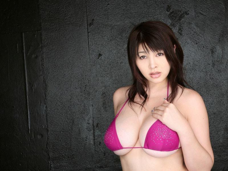 matsuzakaminami2030