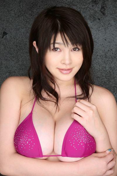 matsuzakaminami2031
